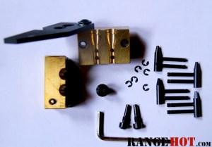 MP Mold-1-2