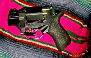 rangehot.com-5