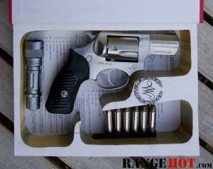Handgun Hideouts-5