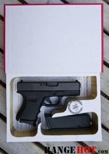 Handgun Hideouts-6