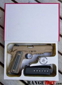 Handgun Hideouts-7