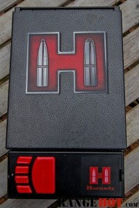 Hornady Rapid Safe-14