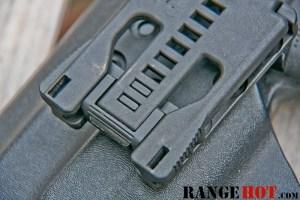 Range Hot-10