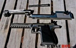 Range Hot-14
