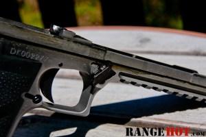 Range Hot-19