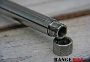 Range Hot-21