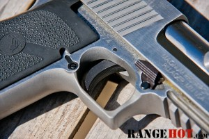 Range Hot-3
