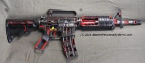 m16-cutaway-101