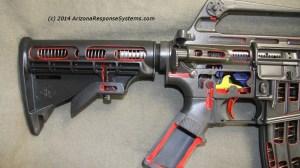 m16-cutaway-102