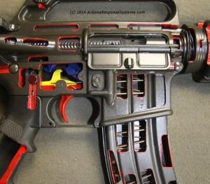 m16-cutaway-103
