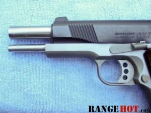 RH-20