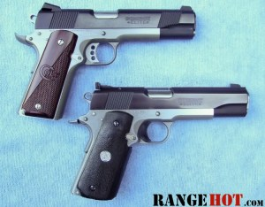 RH-25