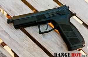 Range Hot-26