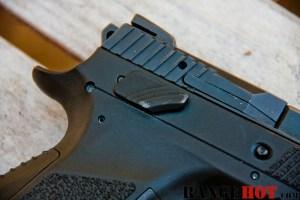Range Hot-28