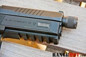 Range Hot-31