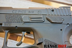 Range Hot-35