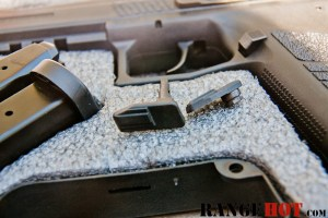 Range Hot-38