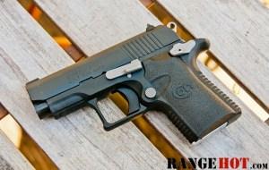 Range Hot-40