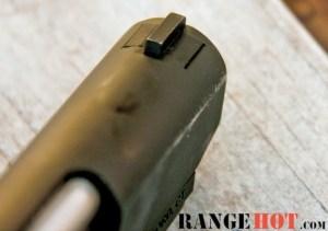 Range Hot-48