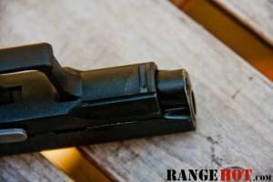 Range Hot-52