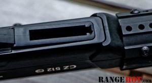 CZ 512 Tactical-14