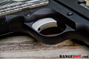 Dan Wesson ECO-7