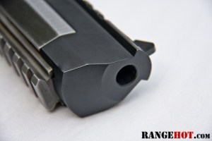 rangehot-2