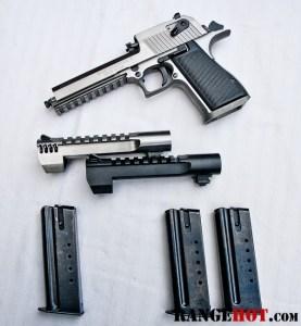 rangehot-4