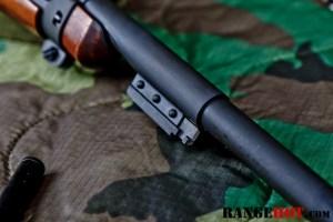 M1 Carbine-3