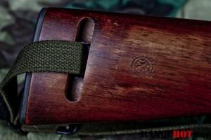 M1 Carbine-4