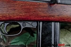 M1 Carbine-5