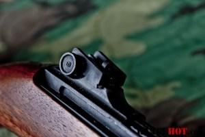 M1 Carbine-6