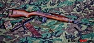 M1 Carbine-7