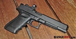 Glock 40 MOS-1-3