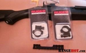 Ruger 300 BLK-1-5