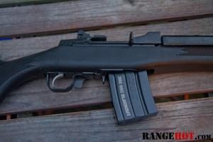 Ruger 300 BLK-4