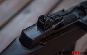 Ruger 300 BLK-7