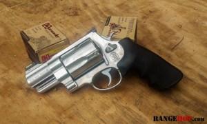 S&W 500 Magnum-2