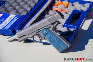 Colt-Gunsite-30