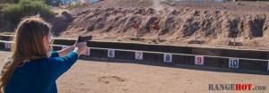 Colt-Gunsite-44