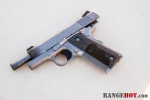 Colt-Gunsite-49