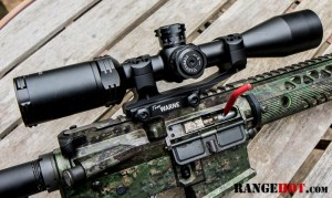 scope-4