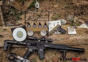 SIG air guns-11