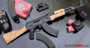 ras-47-15