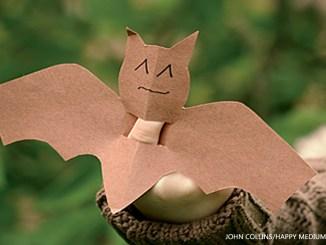 Bat Finger Puppet 1156x650_