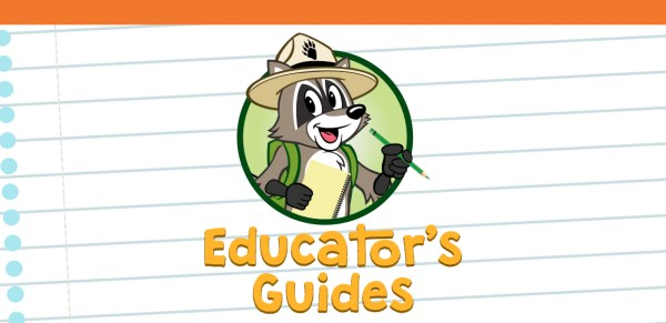 Educators Guides