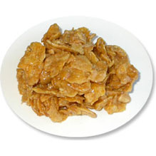 cornflake crunchers