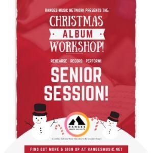 Senior Session