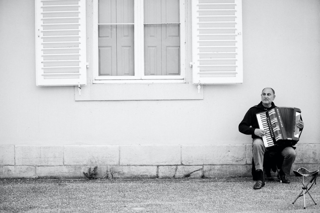 Photo by Lex Aliviado on Unsplash