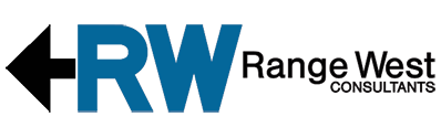 Range West Consultants